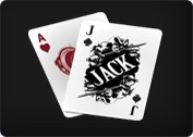 blackjack en ligne sur circus.be