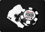 poker circus.be