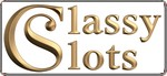 casino Classy Slots