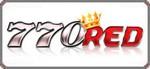 Casino 770Red