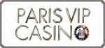 Casino  ParisVIP